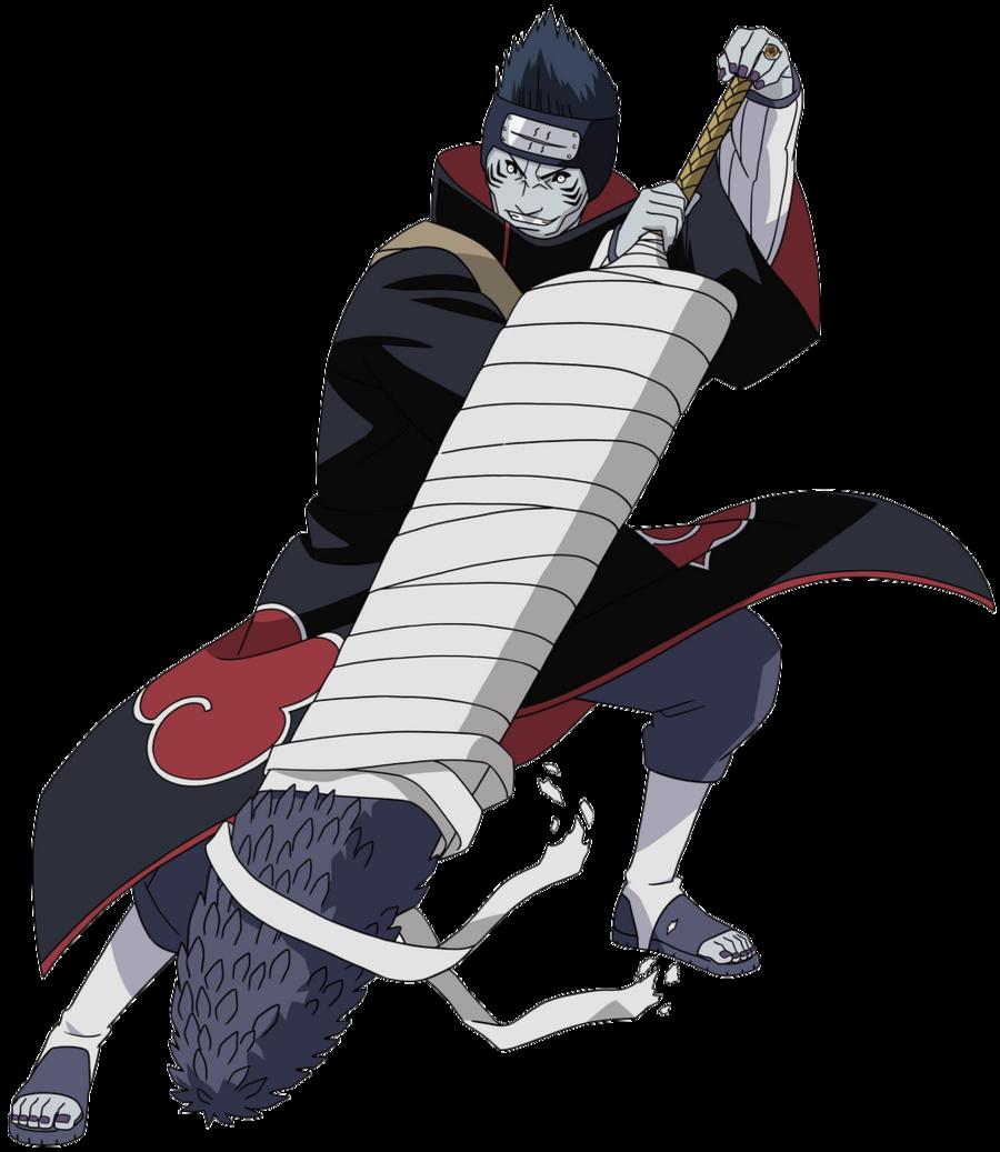 Naruto Franchise  Steam