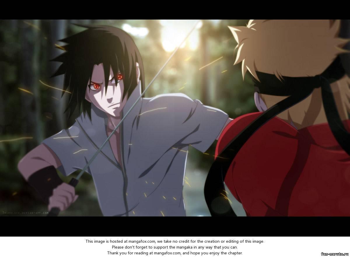Смотреть аниме наруто 2 часть 264 серия ancord