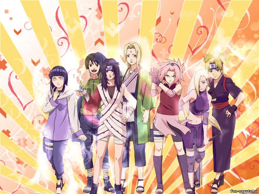 naruto single catholic girls 24 extremely hot anime girls who will blow your mind everyone has their own favorite hot anime girl whether it be for her lustrous looks, sensual movements, or straight-forward way of communicating with others, she seems to drive you absolutely crazy.