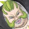 Прочитать и скачать Манга Боруто 14