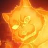 Смотреть Боруто 107 серия