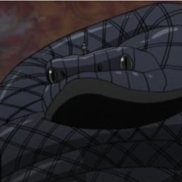 Naruto большие груди ниндзя144
