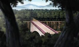 Мост Каннаби