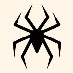 Деревня земляных пауков