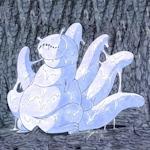 Демон-моллюск