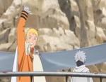 Naruto-OVA