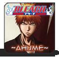 Новости аниме Bleach