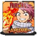 Новости аниме Fairy Tail