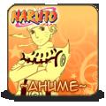 Новости аниме Naruto Shippuuden