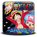 Новости аниме One Piece
