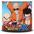 Игра Goku Go