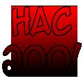 Нас 200
