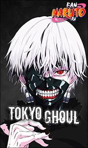 Токийский Гуль 2 сезон