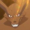 Смотреть онлайн и скачать Naruto Shippuuden 380
