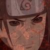 Смотреть онлайн и скачать Naruto Shippuuden 382