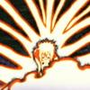 Смотреть онлайн и скачать Naruto Shippuuden 384