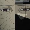 Смотреть онлайн и скачать Naruto Shippuuden 387