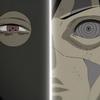 Смотреть онлайн и скачать Naruto Shippuuden 390