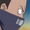 Смотреть онлайн и скачать Naruto Shippuuden 400