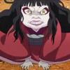 Смотреть онлайн и скачать Naruto Shippuuden 409