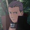 Смотреть онлайн и скачать Naruto Shippuuden 413