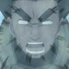 Смотреть онлайн и скачать Naruto Shippuuden 418