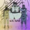 Смотреть онлайн и скачать Naruto Shippuuden 421