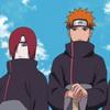 Смотреть онлайн и скачать Naruto Shippuuden 433