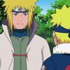 Смотреть онлайн и скачать Naruto Shippuuden 438