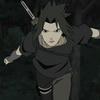 Смотреть онлайн и скачать Naruto Shippuuden 444