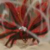 Смотреть онлайн и скачать Naruto Shippuuden 447