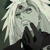 Смотреть онлайн и скачать Naruto Shippuuden 458
