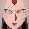 Смотреть онлайн и скачать Naruto Shippuuden 459
