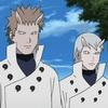 Смотреть онлайн и скачать Naruto Shippuuden 461