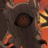 Смотреть онлайн и скачать Naruto Shippuuden 462