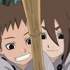 Смотреть онлайн и скачать Naruto Shippuuden 465