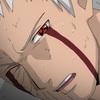 Смотреть онлайн и скачать Naruto Shippuuden 471