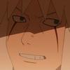 Смотреть онлайн и скачать Naruto Shippuuden 483