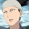 Смотреть онлайн и скачать Naruto Shippuuden 490