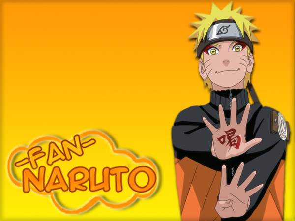 Смотреть Naruto Shippuuden 376 серия онлайн